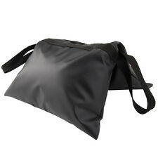 Sand Bags - Set of 4