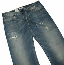 Joop 261036 / 793 Blue Denim New Romeon Jeans W32 / L34 von Joop!