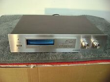 PIONEER  SR-303 REVERBERATION AMPLIFIER