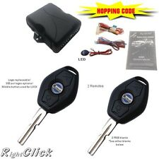 Remote Keyless Entry for car central lock BMW KE670HC