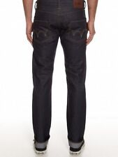 JEANS EDWIN ED 55 RELAXED ( blue greaser wash-quartz)  W28 L32  ( i009337 47 )