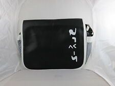 Death Note Anime PU leather Shoulder Bag (DN16)