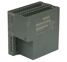 SIEMENS SITOP POWER 1P 6EP1353-0AA00 Power Supply