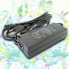AC Adapter Charger for Toshiba Satellite P305-S8830 P305-S8832 psLb8u-0jg037