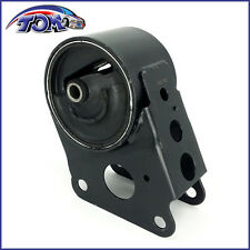 NEW MOTOR ENGINE MOUNT FRONT FOR NISSAN ALTIMA MAXIMA MURANO QUEST 3.5L A7349