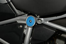 For BMW R1200GS LC & R1200GS LC Adventure Frame hole cap