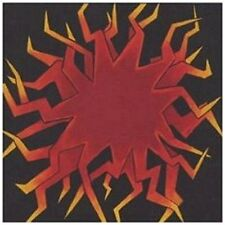 SUNNY DAY REAL ESTATE - HOW IT FEELS TO BE... - NEW VINYL LP