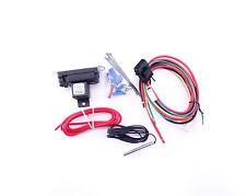 Datsun 240Z 260Z 280Z 280ZX 300ZX Electric Fan Controller Adjustable Switch 696