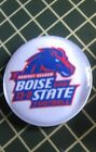 GOLF / Boise State Broncos Perfect Season Golf Ball Marker New!!