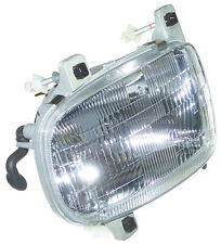 Mazda Rx7 Rx-7 Factory Head Light (Choose Side) 1993 To 2002