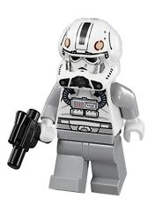 LEGO STAR WARS V-WING CLONE PILOT 75039 MINIFIG new