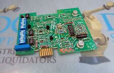 GE GENERAL ELECTRIC 44B502421-G03/001 44A504175 PCB BOARD