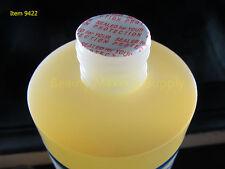 100 Press and Seal Foam Liners Tamper Leak Proof Bottle Jar Sealer 22 mm | 9422