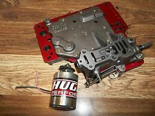 TCI Pro Tree Transbrake for Powerglide