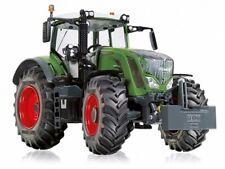Wiking 7345 Traktor Fendt 828 Vario (2014) 1:32 Sammlermodell