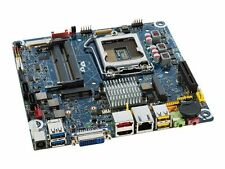 New Intel DH61AG, LGA 1155 BLKDH61AG, SO-DIMM, Mini-ATX, Bulk with accessories