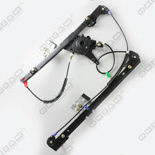 VW GOLF MK3 1H1 1H5 COMPLETE ELECTRIC WINDOW REGULATOR FRONT RIGHT *NEW* 91-98