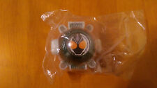 Gashapon Fourze Ghost Eyecon Icon (Kamen Masked Rider)