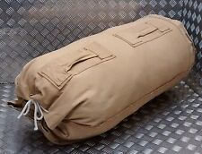 Genuine British Naval Canvas Seasack / Kitbag/Sand Bag / Duffle Bag / - Grade II
