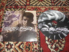 DARK DAY DUNGEON - KNOW YOUR ENEMY CD / EARTH CRISIS