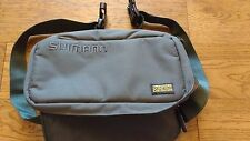 Shimano NEW Fishing Stalking Boilie Baiting Pouch/Caddy