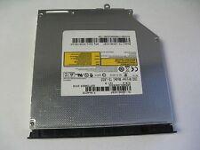 Gateway MS2274 NV52 Series 8X DVD±RW Burner Drive TS-L633 TS-L633B (A54-01)