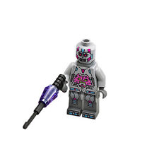 LEGO 79121 Teenage Mutant Ninja Turtles Kraang Villain Minifig Minifigure