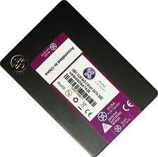 SanDisk X110 128GB Mini mSATA SSD SATA III 6Gb/s de tamaño medio Estado Sólido Interno