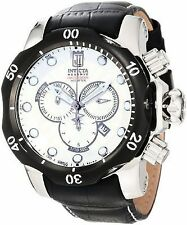Invicta 12962 Wrist Watch for Men