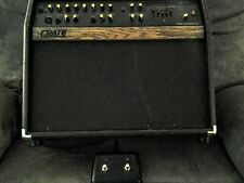 Crate CA 125 acoustic guitar amp