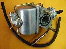 HONDA BENLY 90 CS90 S90 CL90 SLANT CARBURETOR es