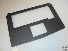 GENUINE DELL ALIENWARE 15 SERIES PALM REST UPPER COVER CHASSIS -A01-KXN8G