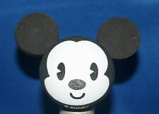 DISNEY STORE EXCLUSIVE - RARE & HTF - CUTIE MICKEY MOUSE ANTENNA TOPPER Ball