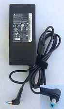 Genuine ACER ALIMENTATION AC ADAPTER Aspire v3-551g v3-571g v3-731g v3-771g 772g