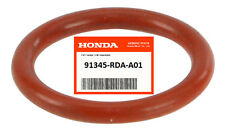 Genuine Honda Power Steering Pump O-Ring 91345-RDA-A01