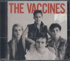 The Vaccines - Come Of Age Cd Eccellente