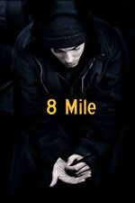 """Eminem American Rapper songwriter""""8 Mile""""Writing in hand Hot Poster 20""""x13"""""""