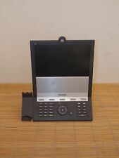 Cisco / Tandberg CTS-E20-K9 TTC7-16 IP Video Phone Telefon mit Gebrauchsspuren
