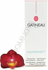 Gatineau Aquamemory High Hydration Cream-Mask 75ml