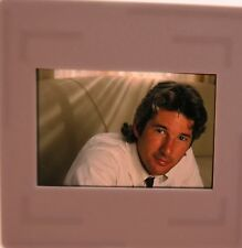 RICHARD GERE Pretty Woman An Officer and a Gentleman Unfaithful ORIGINAL SLIDE 5