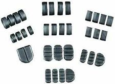 Kuryakyn ISO-Wing Replacement Rubber Pads