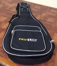 Acoustic Guitar Padded Bag For Classical Guitar.