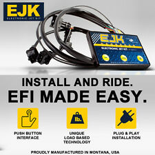 Yamaha FZ-09  MT-09 2014-2016 EJK Fuel Injection Controller fuel EFI 8130004