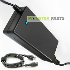 for 12V DC Asus Eee Box B202 EeeBox PC PSU AC ADAPTER CHARGER POWER CORD
