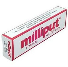 Milliput Standard Putty 113g (MP801)