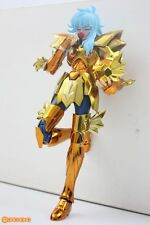 Metal Club Saint Seiya Myth Cloth EX Pisces / Poisson Aphrodite Figure SH105