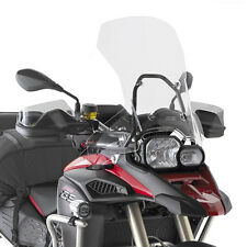 PARABREZZA SPECIFICO BMW F800GS ADVENTURE GIVI (08 15) D5110ST