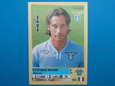 Figurine Calciatori Panini 2013-14 Aggiornamenti - A53 Mauri Lazio