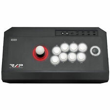 Hori Real Arcade Pro V3 SA (UHP365) Flight Stick
