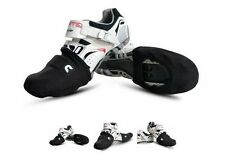 New Bicycle Skidproof Bike Shoe Covers Cycling Overshoes Bike Shoes V97-CC4105